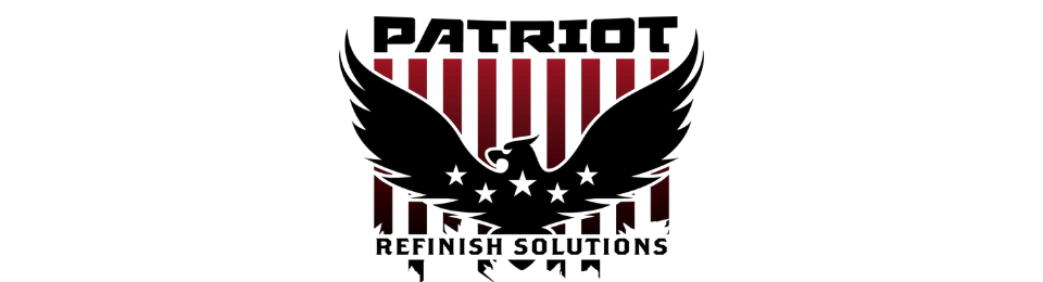 Patriot Refinish Solutions